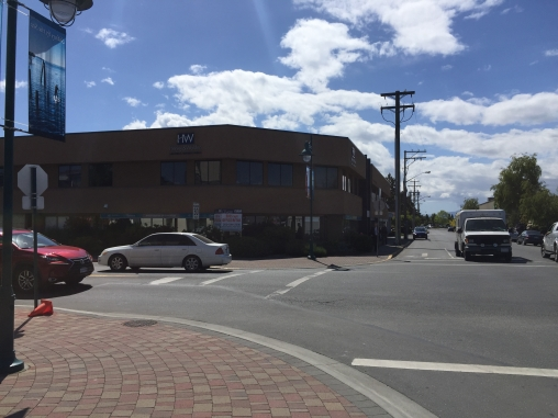 2379 Bevan Sidney Office For Lease